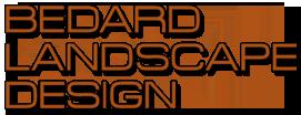 Bedard Landscape Design